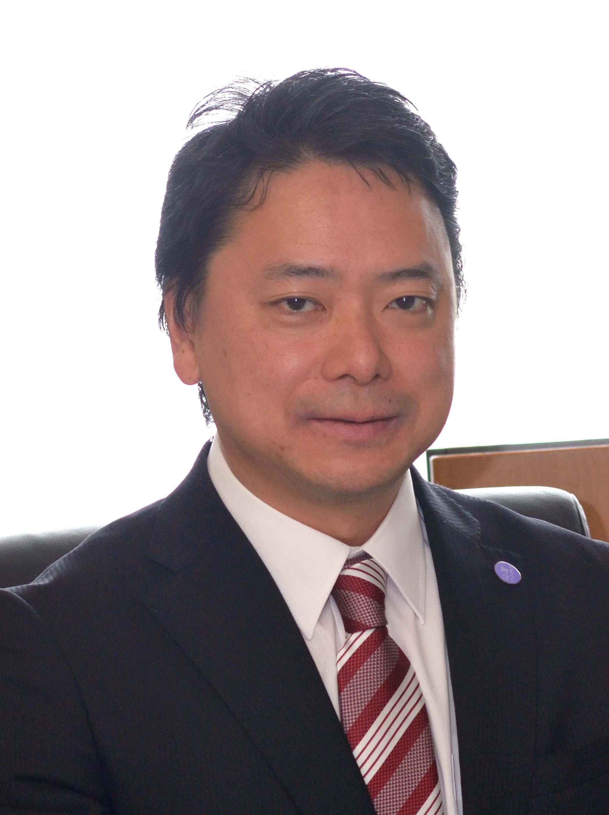柳川市公式ウェブサイト / 地方...